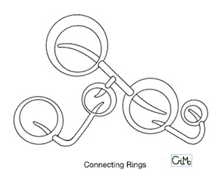 Connecting Rings